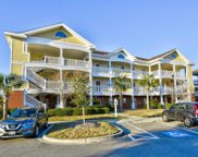 6203 Catalina Dr. Unit 1433, North Myrtle Beach image