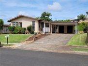98-1326 Hoohiki Street, Oahu image