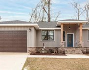 1465 Dolphin Rd, Cantonment image