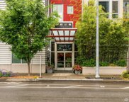 401 9th Ave  N Unit 405, Seattle image