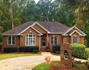 610 Clearview Court, Columbia image