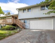 3205 W 46Th Ave, Kennewick image