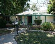 7837 Willis, Bakersfield image