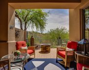 9725 N Azure Court Unit #2, Fountain Hills image