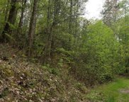 Lot 8 Clayton Way, Sevierville image