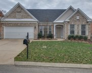 1545 Indian Hawthorne Ct, Brentwood image