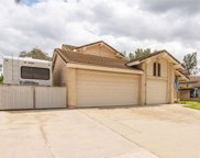 3124 Fallow Field Drive, Diamond Bar image