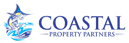 Coastal Property Partners of the Outer Banks