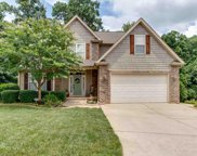 603 Mattie Lane, Greer image