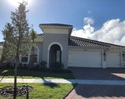 3201 Agostino Terrace, Kissimmee image