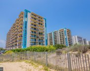 13100 Coastal   Highway Unit #180902, Ocean City image