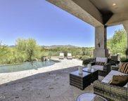 10202 E Winter Sun Drive, Scottsdale image