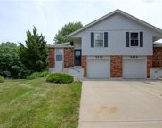 5313 Nw 87th Street, Kansas City image