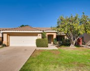 934 W Hudson Way, Gilbert image