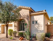 14636 W Hidden Terrace Loop, Litchfield Park image