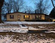 3013 Prairie Grove Drive, Fort Wayne image