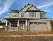 1305 Stone Gables Drive Unit #Lot 54, Elon image