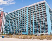 1501 S Ocean Blvd. Unit 916, Myrtle Beach image
