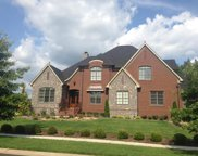 126 Patricia Lee Ct, Franklin image