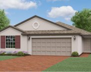 4231 Birkdale Drive, Fort Pierce image