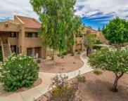 8155 E Roosevelt Street Unit #223, Scottsdale image
