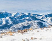600 Mountain Holly Road, Park City image
