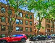 2745 N Hampden Court Unit #1W, Chicago image