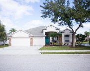 4422 67th Avenue Circle E, Sarasota image