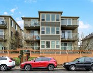 2417 NW 59th St Unit 100, Seattle image