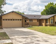 1166 Lady Susan Drive, Casselberry image