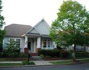 17134 Bridgeton  Lane, Huntersville image
