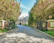 11 East Denison Drive, Saddle River image