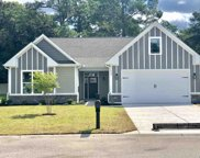 708 Tilly Pine Dr., Conway image