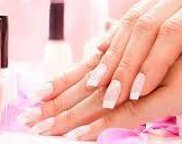 Beauty Nail Salon Nw 107 Ave Doral, Doral image