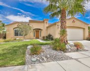 3766 Cassia Trail, Palm Springs image