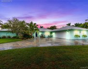 1772 SW Commodore Place, Palm City image