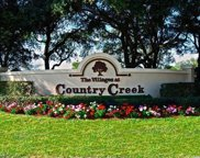 20693 Country Barn Dr, Estero image