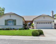 2792  Westview Drive, Lincoln image
