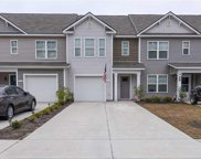 1131 Fairway Ln. Unit 1131, Conway image