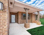 3440 Turtle Hill, Guthrie image