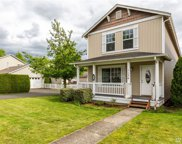 1174 Aaron Dr, Lynden image