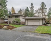 15218 108th Place NE, Bothell image