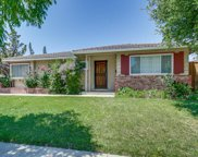 915 Miller Ave, Cupertino image