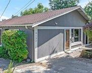5127 N 35th Street, Tacoma image