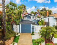 1812     Law St, Pacific Beach/Mission Beach image