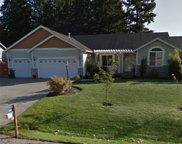 8102 Countrywood Dr SE, Olympia image