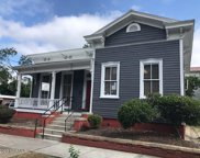 515 Princess Street, Wilmington image