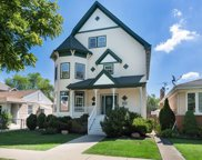 3711 North Panama Avenue, Chicago image