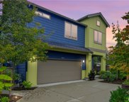 15803 13th Ave W, Lynnwood image