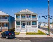 300 West Ave Ave Unit #A, Ocean City image